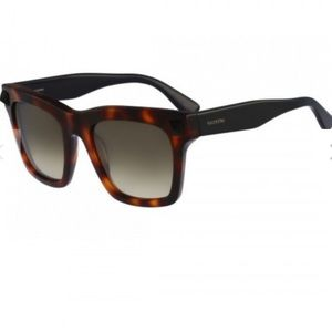 Havana Valentino VS117 Sunglasses